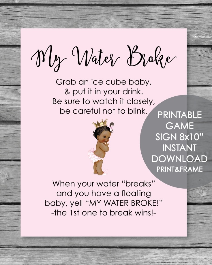 picture relating to American Girl Printable named Printable, 8x10\