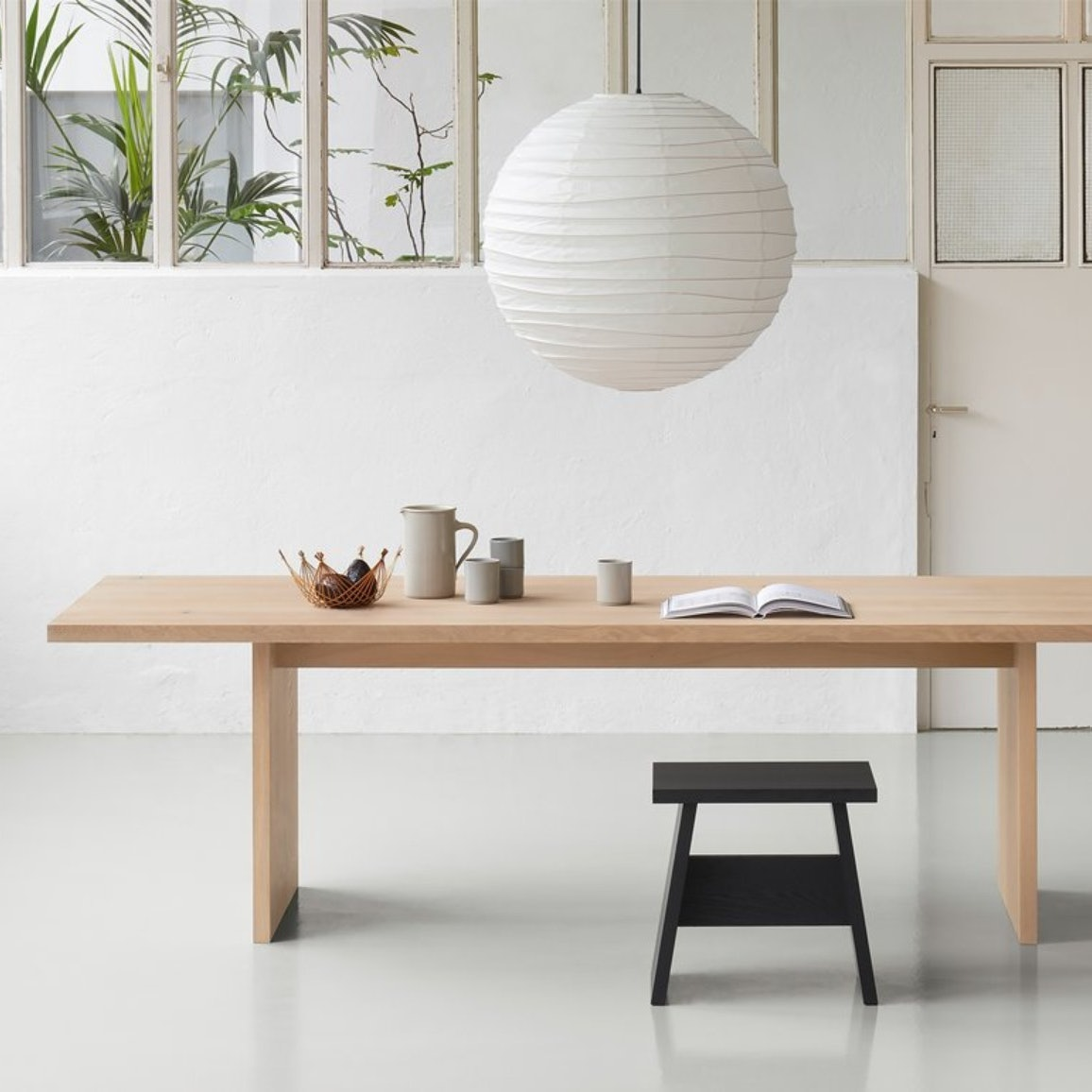 Dining Tables and Desks