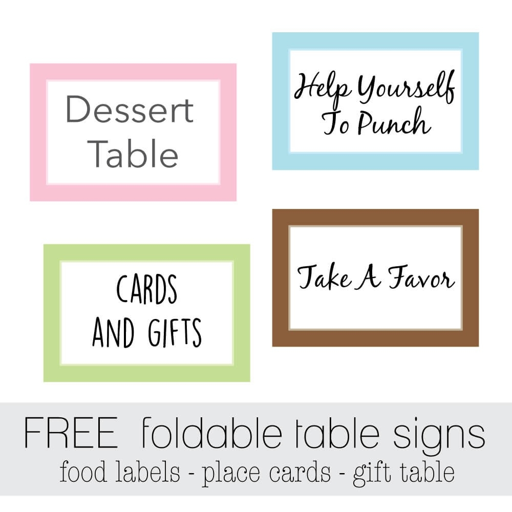 photo relating to Free Printable Food Labels referred to as No cost Printable Food items Consume Labels - - Print