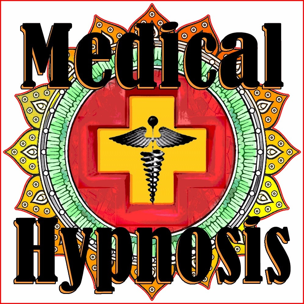 Medical Benefits of Hypnosis Confirmed